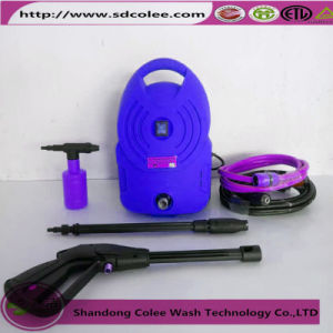 Exterior Wall Cleaning Tool for Family Use pictures & photos