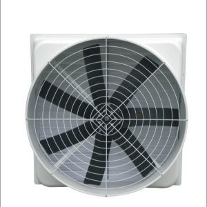 Industrial Fan (OFS-146SQ) pictures & photos