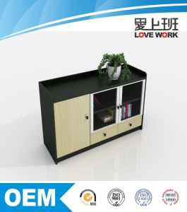 Modern Design Office Furniture Filing Cabinet pictures & photos