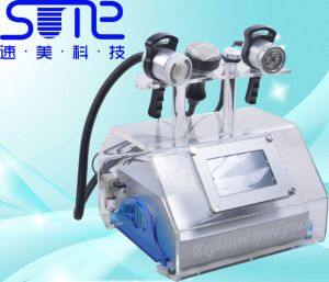 Fast Speed Body Fat Burst Fat Beauty Machine pictures & photos