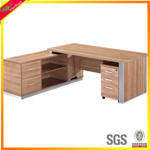 Good Taste Office Desk /Office Furniture (FC12-015)