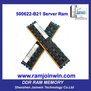500662-B21 8GB RAM with 3 Years Warranty pictures & photos