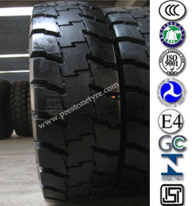 Boto/Hilo/Linglong All steel OTR Tyre/Tire 21.00r35 24.00r35 pictures & photos