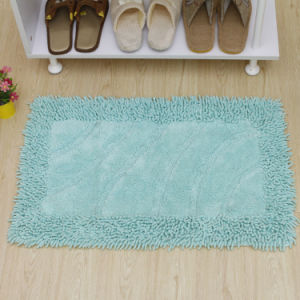 OEM Cotton Chenille Rugs Cot0120 pictures & photos