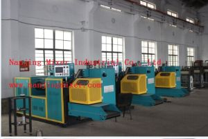Rubber Premolding Machine/Rubber Preforming Machine/ Barwell