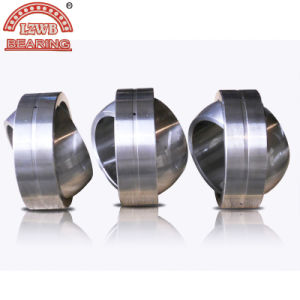 Quality and Price Guaranteed Radial Spherical Plain Bearing pictures & photos