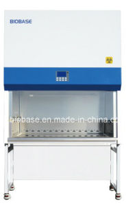 NSF Certificate Biosafety Cabinet (3′&6′) pictures & photos