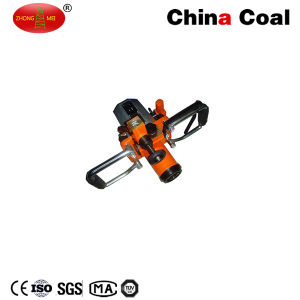 Hot Sale Emulsion Hand Held Portable Hydraulic Coal Drilling Machine pictures & photos