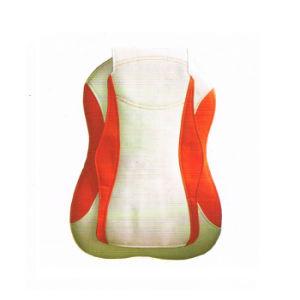 Massage Cushion (UC-B15)