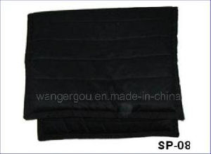Saddle Pad, Saddle Cloth, Horse Product (SP-08) pictures & photos