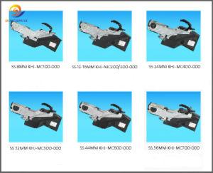 YAMAHA Ss Feeder 8mm Khj-Mc100-000 12mm Khj-Mc200-000 16mm Khj-Mc300-000 24mm Khj-Mc400-000 32mm Khj-Mc500-000 44mm Khj-Mc600-000 56mm Khj-Mc700-000 pictures & photos