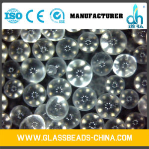 Best Quality Hot Selling Reflective Road Marking Paint Glass Beads pictures & photos