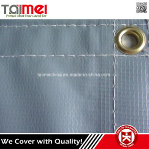 High Quality Plastic Heavy Duty Tarpaulin pictures & photos