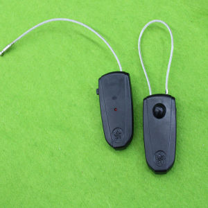 2014 New Style Hot EAS Am/RF Self Alarm Spider Tag Dual Alarm pictures & photos