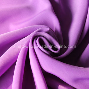 Brushed Fabric/Washed Velvet pictures & photos