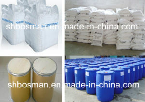 Herbicides glyphosate 95%TC Glyphosate Ammonium salt 41% 62%SL Ammonium salt 95% SG Glyphosate pictures & photos