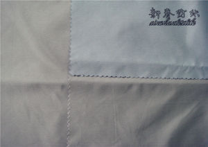 240t Polyester/Gclo Yarn Dewspo with Calenderd pictures & photos