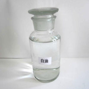 White Oil with Best Price pictures & photos