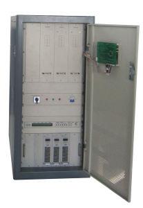 300W Digital TV Transmitter (DVB-T)