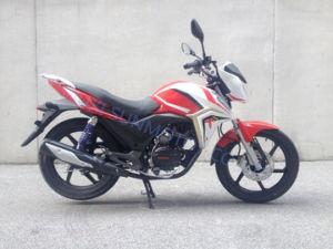 2014 New Model 150cc Motorcycle Hta150t- Hy