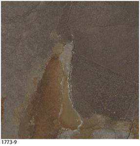 Inkjet Porcelain Slate Ceramic Tiles for Wall or Floor/Ceramic Tile