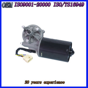 Windshield Wiper Motor Rear Original Equipment pictures & photos