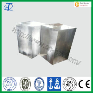 High Purity Semi-Continious Casting Magneisum Billets pictures & photos