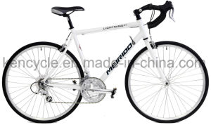 700c 24 Speed Road Bicycle /Versatile Road Bike for Adult Bike and Student/Cyclocross Bike/Road Racing Bike/Lifestyle Bike pictures & photos