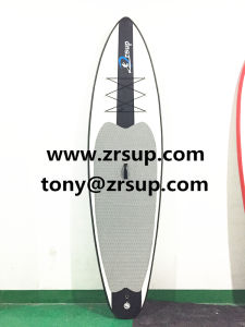 Tourism Portable Good Quality Design Fashion Cheap Hot Sales Waterproof Sup Board pictures & photos