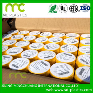 PVC Insulation&Electrical Slitting/Non-Adhesive/Self-Adhesive Tape pictures & photos