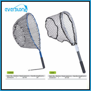 Fly Fishing Net Fishing Net Fishing Tackle pictures & photos