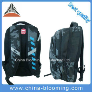 Wholesale Leisure Outdoor Travel Sports Computer Laptop Backpack Bag pictures & photos