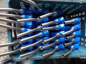 Adblue Nozzle Fuel Dispenser, Meter, Pump.