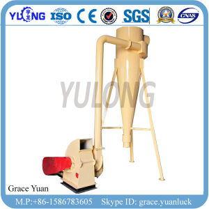Sg65X27 Multifunctional Corn Stalk Wood Pieces Grass Hammer Mill pictures & photos