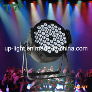 Indoor 54PCS*3W Edison LED Wall Washer pictures & photos