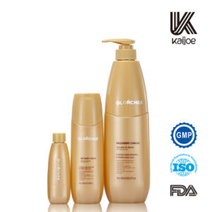 Dynamic Moisturizing & Nourishing Anti-Dandruff Shampoo pictures & photos