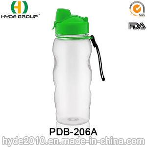 400ml Reebok Wholesale Water Bottle, BPA Free (PDB-206A) pictures & photos