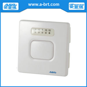Intelligent Optical Sensor Switch (A-200C)
