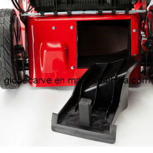 "Glm8021sh 21"" Gasoline Lawn Mower pictures & photos"