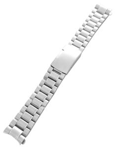 Watch Bands Watch Metal Strap pictures & photos