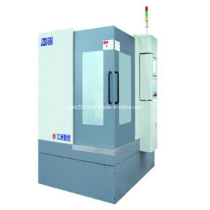 CNC Engraving and Milling Machine (JZDX6060)