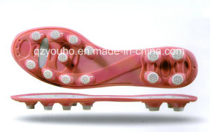 Hot Football Outsole Soccer Shoes Sole pictures & photos