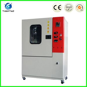 Stability Environmental Munafacture Customization Aging Test Chamber pictures & photos