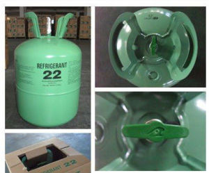 Freon Gas R22 with High Quality