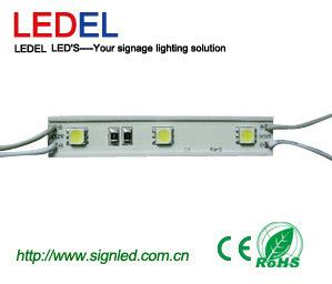 LED Module (LL-G12T7815X3A)