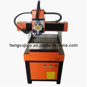 china cnc metal cutting machine desktop cnc router for