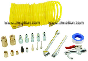 20 PCS Air Tool Kits (AK-20) pictures & photos