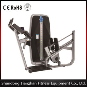 Gym Equipment / Strength Machine / Tz-022 Glute Machine pictures & photos