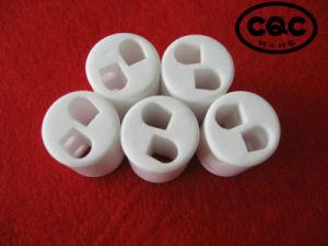95% Al2O3 Porous Alumina Ceramic Pillar pictures & photos