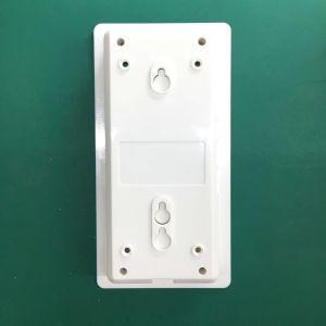 Push Button Clean Room Intercom pictures & photos